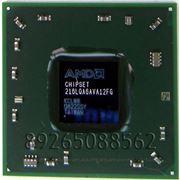 AMD CHIPSET 216LQA6AVA12FG фото