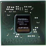 NVIDIA NF-SPP-100-N-A2