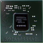 NVIDIA NF-G6100-N-A2 совершенная версия 11-го года