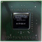 NVIDIA N11P-GS-A1 фото