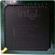 INTEL 82801DBM фото