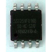 SST25VF016B(BIOS) фото