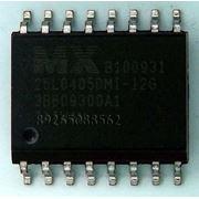 MX 25L6405DMI-12G фото