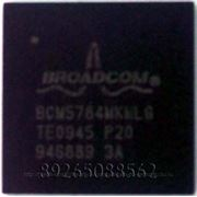 BROADCOM BCM5784MKMLG
