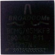 BROADCOM BCM5705MKFB фото