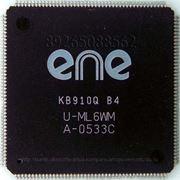 ENE KB910Q B4 фото