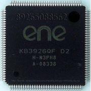 ENE KB3926QF D2 фото