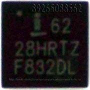 ISL 6228HRTZ