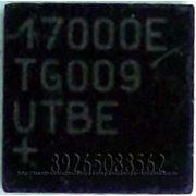 MAX 17000E фото