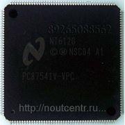 PC87541V-VPC фото