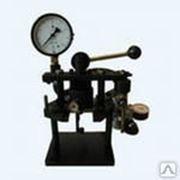 Прибор для оценки технического состояния ДД-2115 фото