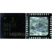 ISL95835 HRZ фото