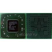 AMD 215-0752007 (T) фото