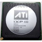 ATI IXP400 218S4EASA32HG фото