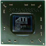 ATI 1100 216MCA4ALA12FG