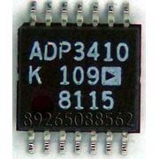 ADP3410 фото