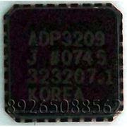 ADP3209 фото