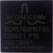 BROADCOM BCM5788MKFBC фото