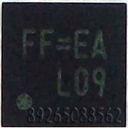 FF=CB фото