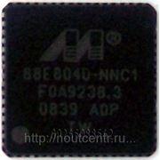 M 88E8040-NNC1 фото