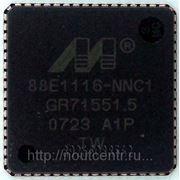 M 88E1116-NNC1 фото