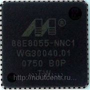 M 88E8055-NNC1 фото