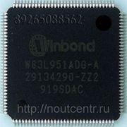 WINBOND W83L951ADG-A