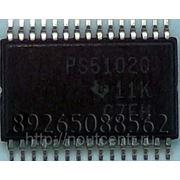 PS51020 фото