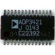 ADP3421 фото