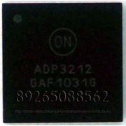 ADP3212 фото