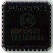 ADP3207D фото