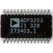 ADP3203 фото