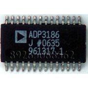 ADP3186 фото
