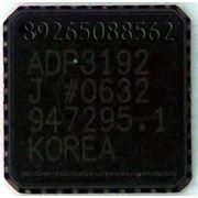 ADP3192 фото