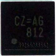 CZ= фото