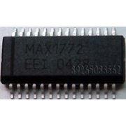 MAX 1772 фото