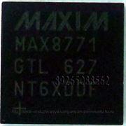 MAX 8771 фото