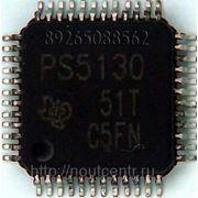 PS5130 фото