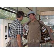 КВАРЦ сеть магазинов электронные компоненты и радиодетали фото