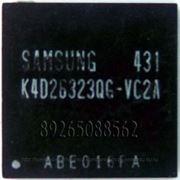 K4D26323QG-VC2A фото