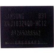 K4J10324QD-HC12 фото