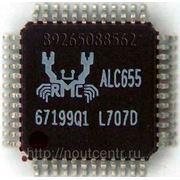 REALTEK ALC655 фото