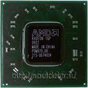 AMD 215-0674034 (T) фото