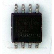 MX 25L1605AM2C фото