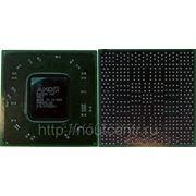 AMD 216-0752001 (T) фото