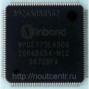 WINBOND WPCE773LAODG