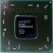 AMD 216MQA6AVA12FG фото