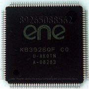 ENE KB926QF C0 фото