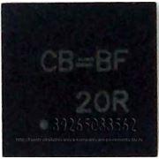 CB=BF 20R фото