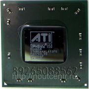 ATI 1150 RS485M 216MSA4ALA12FG